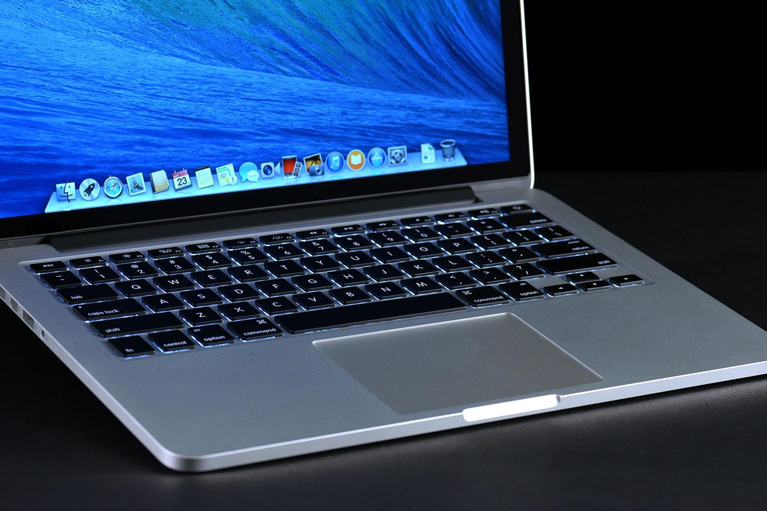 "Продам ноутбуук Apple MacBook Pro 13"" MGX92 Retina display"