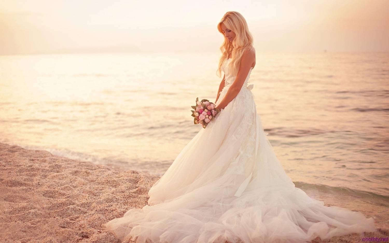 свадебное платье в стиле поп модерн